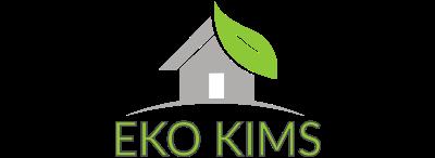 Logo EKO KIMS